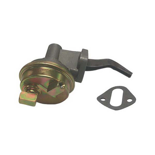 Sierra 18-7258 Fuel Pump