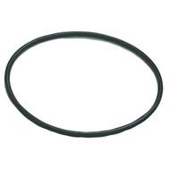 Sierra 18-7167 O-Ring