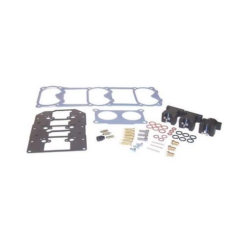 Sierra 18-7747 Carburetor Kit