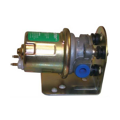 Sierra 18-7332 Electric Fuel Pump