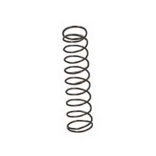 Sierra 18-6256 Power Trim Spring Set