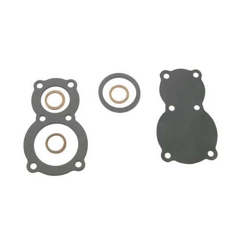 Sierra 18-7806-1 Fuel Pump Kit