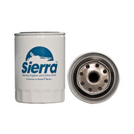 Sierra 18-7875 Oil Filter Replaces 35-802886Q