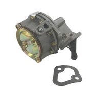 Sierra 18-7260 Fuel Pump