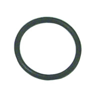 Sierra 18-7105 O-Ring