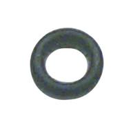 Sierra 18-7141 O-Ring