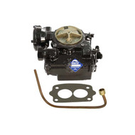 Sierra 18-7609-1 Carburetor Replaces 1347-818619R02