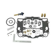 Sierra 18-7748 Carburetor Kit