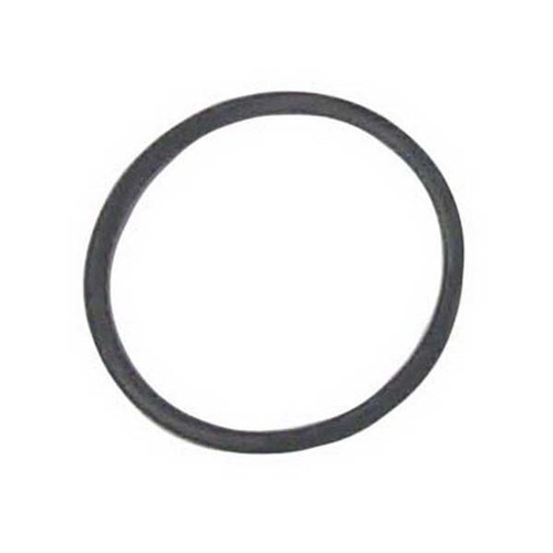 Sierra 18-7198 O-Ring