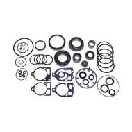Sierra 18-8207 Seal & Bearing Kit