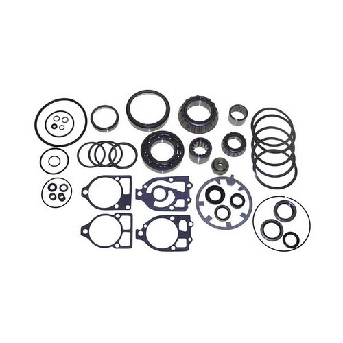 Sierra 18-8207 Seal & Bearing Kit
