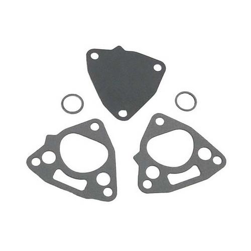 Sierra 18-7807 Fuel Pump Kit Replaces 55278A1