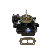 Sierra 18-7610-1 Carburetor Replaces 1347-818621R02