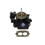 Sierra 18-7610-1 Carburetor Replaces 1347-818621R02