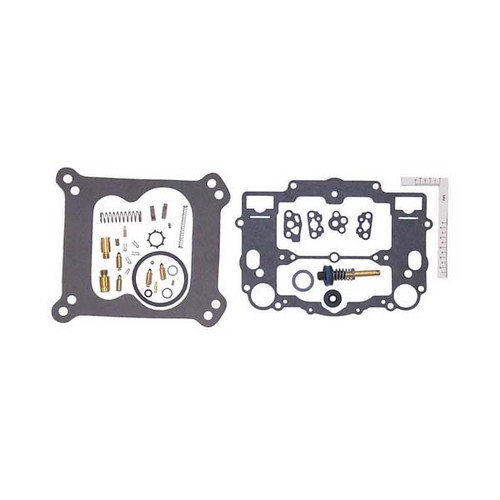 Sierra 18-7749 Carburetor Kit