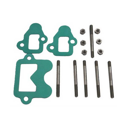 Sierra 18-8527 Exhaust Manifold Mounting Kit