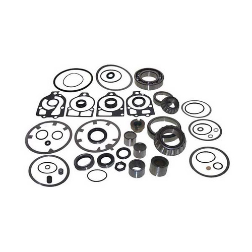 Sierra 18-8208 Seal & Bearing Kit