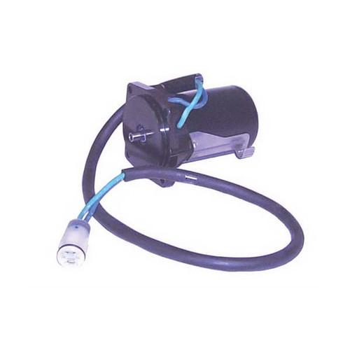 Sierra 18-6258 Tilt/Trim Motor