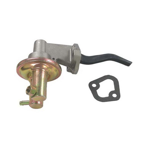 Sierra 18-7264 Fuel Pump