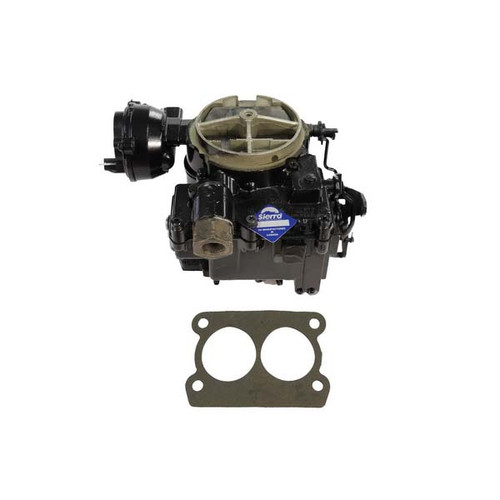 Sierra 18-7611-2 Carburetor