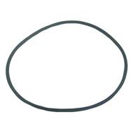 Sierra 18-7444 O-Ring