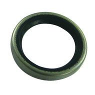 Sierra 18-8367 Oil Seal