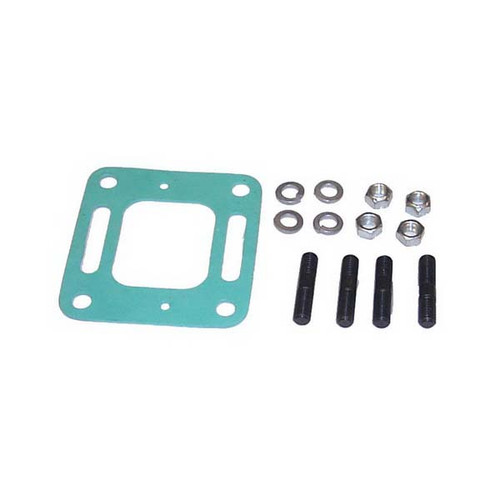 Sierra 18-8529 Exhaust Manifold Elbow Mounting Kit