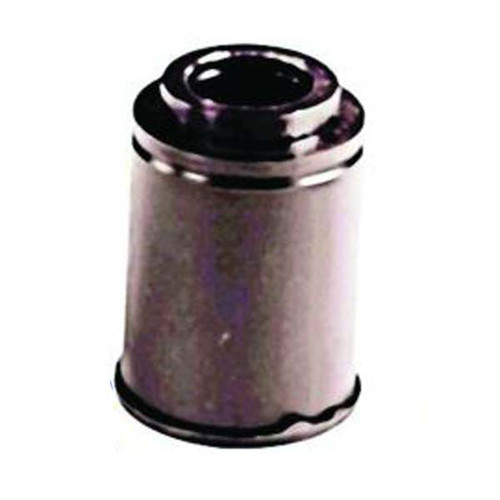 Springfield Spring-Lock Replacement Boat Seat Post Bushing