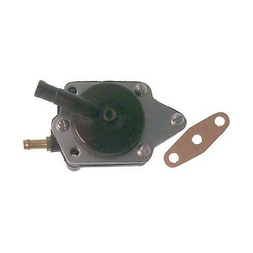 Sierra 18-7351 Fuel Pump Replaces 0438562