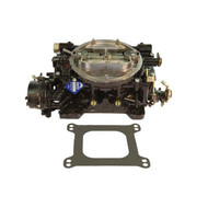 Sierra 18-7613-1 Carburetor