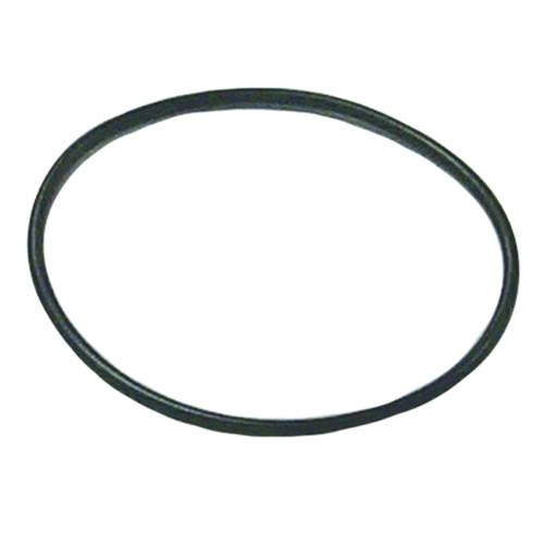 Sierra 18-7142-9 O-Ring (Priced Per Pkg Of 5)