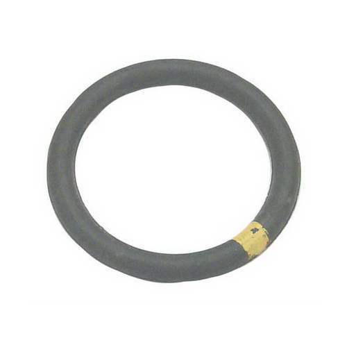 Sierra 18-8368 Rubber Ring