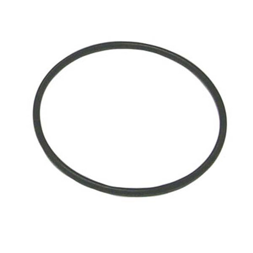 Sierra 18-7169 O-Ring Replaces 25-70937