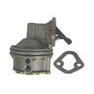 Sierra 18-7265 Fuel Pump Replaces 62092T