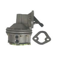 Sierra 18-7265 Fuel Pump Replaces 62092T