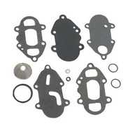 Sierra 18-7810 Fuel Pump Kit Replaces 90363A1