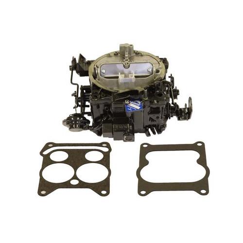 Sierra 18-7615-1 Carburetor Replaces 1347-816373A4
