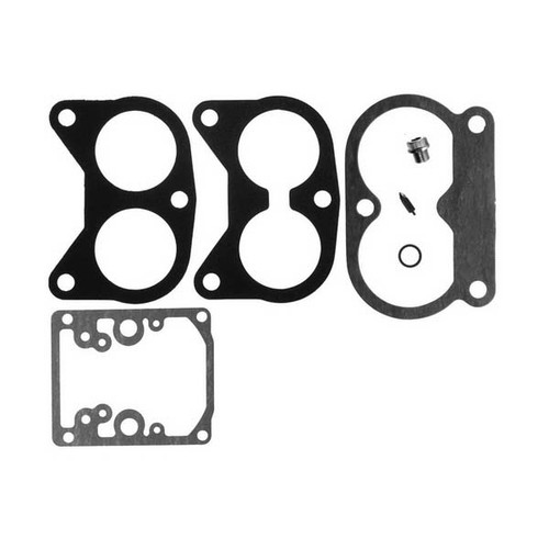Sierra 18-7752 Carburetor Kit