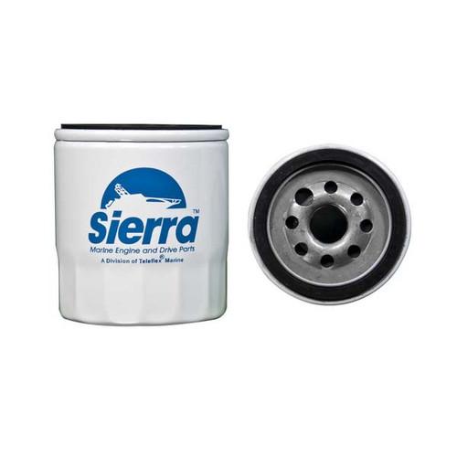 Sierra 18-7884 Oil Filter