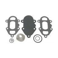 Sierra 18-7811 Fuel Pump Kit Replaces 89031A1