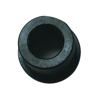 Sierra 18-9887 Collar Replaces OMC 828363