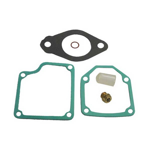 Sierra 18-7753 Carburetor Kit