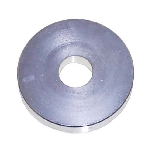 Sierra 18-9830 Pilot Washer Replaces Mercury 91-36571