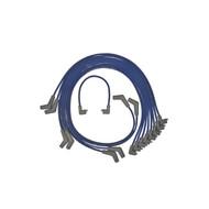 Sierra 18-8843-1 Wiring Plug Set
