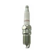 Champion RS9YC Spark Plugs