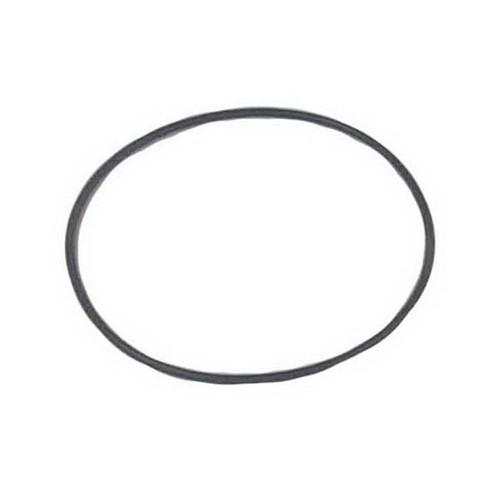 Sierra 18-7400 O-Ring