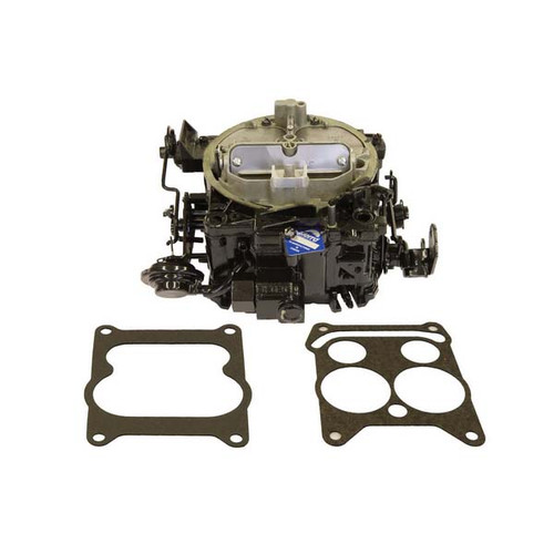 Sierra 18-7617-1 Carburetor
