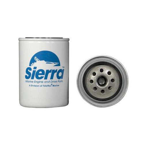 Sierra 18-7886 Oil Filter