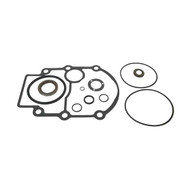 Upper Gearcase Seal Kit - Special Order est. 10 Days