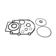 Upper Gearcase Seal Kit - Special Order est. 10 Days